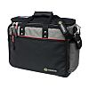 CK Polyester Tool Bag with Shoulder Strap 500mm