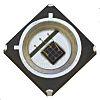 OCI-440-IT855-X-T OSA Opto, OCI-440 855nm IR LED, 1515