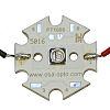 OCI-440-IT740-Star OSA Opto, OCI-440 740nm IR LED, 1515