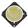 OCL-440-XE650BR-XD-TU OSA Opto, OCL-440 430nm IR LED, 1515