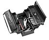 Facom 61 Piece Maintenance Box Tool Kit