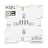XinaBox xCHIP I2C Multiplexer CPU Module AI01