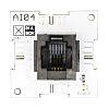 XinaBox xCHIP I2C Extender CPU Module AI04