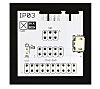 XinaBox, SWD/JTAG/SPI/USB Interface JTAG, SPI, SWD, USB Module