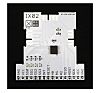 XinaBox, SPI → xBUS breakout Module, SC18IS602B -