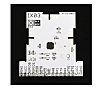 XinaBox, UART → xBUS breakout Module, SC16IS750IBS -