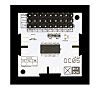 XinaBox OC05 Servo Driver Stepper Module for BU33SD5,