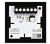 XinaBox OC06 Stepper Driver Stepper Module for DRV8825,