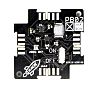XinaBox PB02 Coin Battery Power Pack Power Module