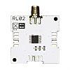 XinaBox xCHIP LoRa Radio MCU Module RL02