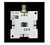 XinaBox RL03, RFM95W, SC18IS602B Module LoRa Radio 915