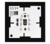 XinaBox SG34, Particle Sensor Module for MAX30105