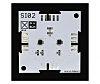 XinaBox SI02, IMU 6DoF Module for MAG3110, MMA8653FC