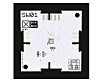 XinaBox SW01, Advanced Weather Sensor Module for BME280