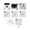 XinaBox Arduino Zero Compatible Kit MCU Development Kit