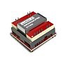 Murata NMUSB2022PMC Isolated DC-DC Converter Surface Mount,