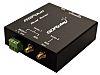 SDRplay RSPduo, Radio Board RSPduo Dual Tuner 14-bit