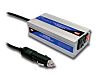 150W DC-AC Car Power Inverter, 12V dc /