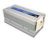 300W Fixed Installation DC-AC Power Inverter, 12V dc