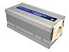 300W Fixed Installation DC-AC Power Inverter, 24V dc