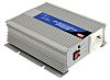 600W Fixed Installation DC-AC Power Inverter, 24V dc