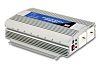1000W Fixed Installation DC-AC Power Inverter, 12V dc