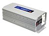 2500W Fixed Installation DC-AC Power Inverter, 12V dc
