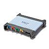 Pico Technology 5000D Series 5443D MSO Oscilloscope, PC