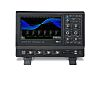 Teledyne LeCroy 3034Z Oscilloscope, Bench, 4 Channels With