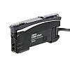 Omron Fibre Amplifier, PNP Output, 960 mW, IP54,