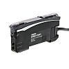 Omron Fibre Amplifier, NPN Output, 960 mW, IP54,
