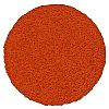 3M Ceramic Sanding Disc, 50mm, Medium Grade, P60
