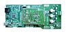 STMicroelectronics EVAL-L99ASC03 Evaluation Board for L99ASC03G