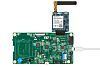 2G/3G Cell-Cloud Pack STM32L496AG MCU