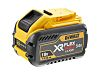 DeWALT DCB548-XJ 12Ah 18 V, 54 V Power