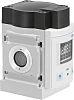 Festo, 3000 L/min Flow Controller, 5 Pin M12