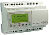 Crouzet XDP24 PLC CPU - 16 (Digital) Inputs,