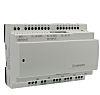 Crouzet XBP24-E PLC CPU - 16 (Digital) Inputs,