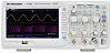 BK Precision Analogue Bench Power Supply 50VA, 2