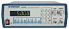 BK Precision 4005DDS Function Generator 5MHz (Sinewave)