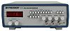 BK Precision 4011A Function Generator 5MHz (Sinewave) With