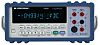 BK Precision 5492B Bench Digital Multimeter With UKAS