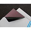 AAB60, Single Sided Photoresist Board FR4 35μm Copper