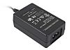RS PRO 24V dc Power Supply, 24W, 0