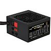 RS PRO 400W Computer Power Supply, 230V dc