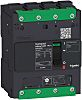 Schneider Electric Compact 100 A MCB Mini Circuit