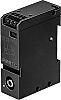 Festo Vacuum Switch, M5 -1bar to 0 bar
