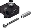 Festo NO Proximity Sensor Pneumatic Sensor, IP65, IP67