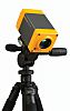Fluke RSE300 Thermal Imaging Camera, Temp Range: -10
