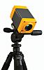 Fluke RSE600 Thermal Imaging Camera, Temp Range: -10